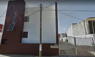 Foto de casa en venta en chihuahua 807 , petrolera, coatzacoalcos, veracruz de ignacio de la llave, 0 No. 01