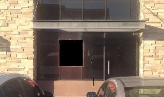 Foto de local en renta en  , chihuahua i, chihuahua, chihuahua, 11773356 No. 01