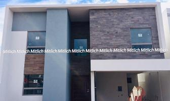 Foto de casa en venta en  , chihuahua i, chihuahua, chihuahua, 12144545 No. 01