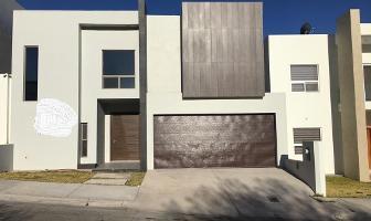 Foto de casa en venta en  , chihuahua i, chihuahua, chihuahua, 12311174 No. 01