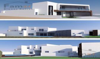 Foto de casa en venta en  , chihuahua ii, chihuahua, chihuahua, 11773222 No. 03