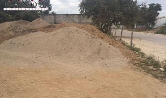 Foto de terreno habitacional en venta en chihuahua , mojoneras, puerto vallarta, jalisco, 6561505 No. 04