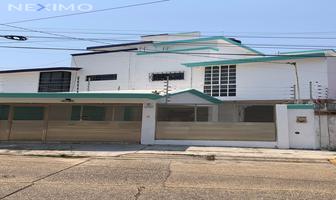 Foto de casa en venta en chihuahua , petrolera, coatzacoalcos, veracruz de ignacio de la llave, 0 No. 01