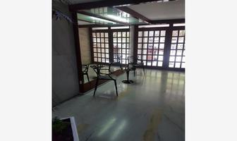 Foto de departamento en renta en chilpancingo 14, hipódromo, cuauhtémoc, df / cdmx, 0 No. 01