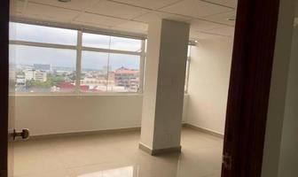 Foto de oficina en renta en chilpancingo 59, hipódromo, cuauhtémoc, df / cdmx, 0 No. 01