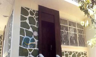 Foto de casa en venta en  , chilpancingo de los bravos centro, chilpancingo de los bravo, guerrero, 14024292 No. 01