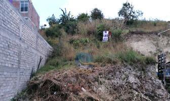 Foto de terreno habitacional en venta en  , chilpancingo de los bravos centro, chilpancingo de los bravo, guerrero, 14024296 No. 01