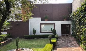 Foto de casa en renta en  , chiluca, atizapán de zaragoza, méxico, 19149737 No. 01
