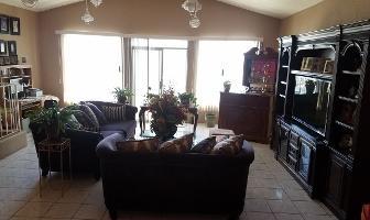 Foto de casa en venta en  , cumbres del pac?fico (terrazas del pac?fico), tijuana, baja california, 4633354 No. 03