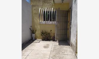 Foto de casa en venta en chimbote , hacienda santa fe, tlajomulco de zúñiga, jalisco, 0 No. 02