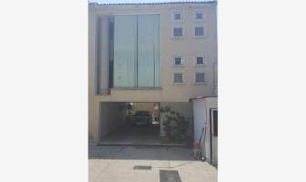 Foto de casa en venta en chimilli , chimilli, tlalpan, df / cdmx, 6353952 No. 01