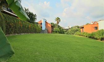Foto de casa en venta en chinameca 136, hacienda tetela, cuernavaca, morelos, 12077270 No. 01