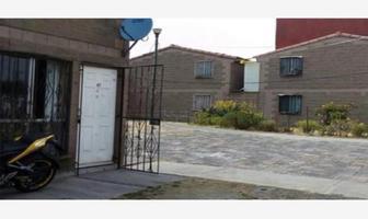 Foto de casa en venta en  , chinampac de juárez, iztapalapa, df / cdmx, 0 No. 01