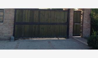 Foto de casa en venta en  , chivato, villa de álvarez, colima, 5885580 No. 01