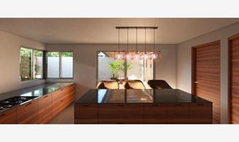 Foto de casa en venta en cholul 32, cholul, mérida, yucatán, 0 No. 01