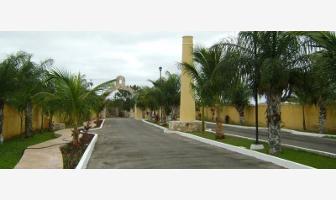 Foto de terreno habitacional en venta en  , cholul, mérida, yucatán, 12736700 No. 03