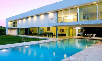 Foto de casa en venta en  , cholul, mérida, yucatán, 14302265 No. 01