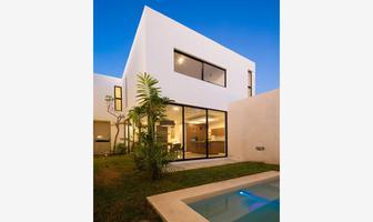 Foto de casa en venta en - -, cholul, mérida, yucatán, 0 No. 01