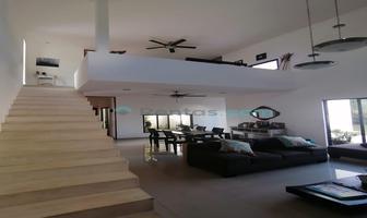 Foto de casa en renta en - , cholul, mérida, yucatán, 0 No. 01