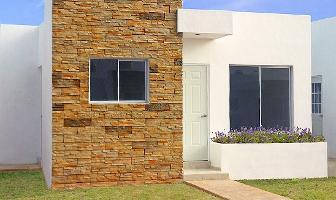 Foto de casa en venta en  , cholul, mérida, yucatán, 2519963 No. 01