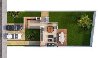 Foto de casa en venta en  , cholul, mérida, yucatán, 4769232 No. 05