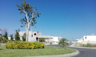 Foto de terreno habitacional en venta en  , cholul, mérida, yucatán, 6577778 No. 01
