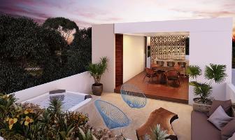 Foto de casa en venta en  , cholul, mérida, yucatán, 6920706 No. 01