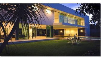 Foto de casa en venta en  , cholul, mérida, yucatán, 7611563 No. 01
