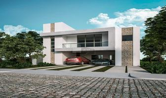 Foto de casa en venta en cholul -santa maria , cholul, mérida, yucatán, 0 No. 01