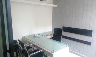 Foto de oficina en renta en cholula 1, la paz, puebla, puebla, 0 No. 01