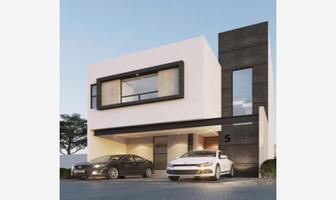 Foto de casa en venta en cholula 16, momoxpan, san pedro cholula, puebla, 0 No. 01