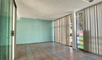 Foto de oficina en renta en cholula 30, hipódromo condesa, cuauhtémoc, df / cdmx, 0 No. 01