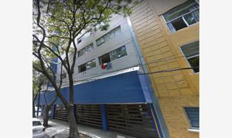 Foto de departamento en venta en cholula 51, hipódromo condesa, cuauhtémoc, df / cdmx, 0 No. 01