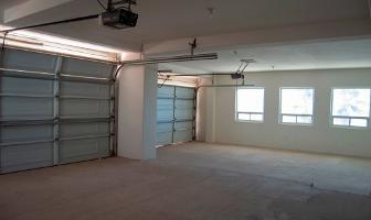 Foto de casa en venta en cholula 8337 , baja malibú (sección lomas), tijuana, baja california, 11515131 No. 12