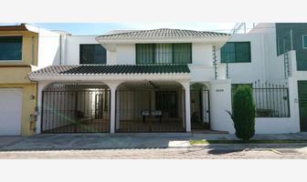 Foto de casa en venta en  , cholula de rivadabia centro, san pedro cholula, puebla, 14791328 No. 01