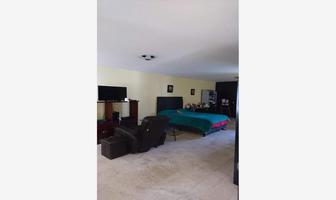 Foto de casa en venta en  , cholula de rivadabia centro, san pedro cholula, puebla, 14805157 No. 01