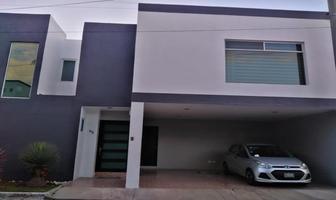 Foto de casa en venta en  , cholula de rivadabia centro, san pedro cholula, puebla, 18041274 No. 01