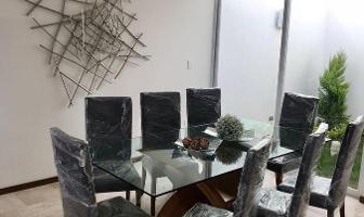 Foto de casa en venta en  , cholula de rivadabia centro, san pedro cholula, puebla, 6581759 No. 03