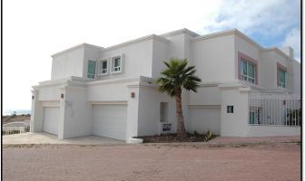 Foto de casa en venta en cholula, fraccionamiento baja malibu tijuana b.c 1, baja malibú (sección lomas), tijuana, baja california, 8213870 No. 01