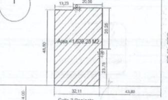 Foto de terreno habitacional en venta en  , cholula, san pedro cholula, puebla, 1165323 No. 01