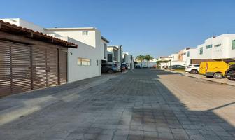 Foto de casa en renta en  , cholula, san pedro cholula, puebla, 0 No. 01