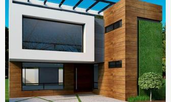 Foto de casa en venta en  , santiago cholula infonavit, san pedro cholula, puebla, 6398021 No. 01