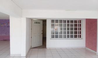 Foto de casa en venta en chuburna 123, chuburna de hidalgo, m?rida, yucat?n, 0 No. 02