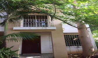 Foto de casa en venta en chuburna 16 , chuburna de hidalgo iii, mérida, yucatán, 14268771 No. 01