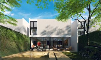 Foto de casa en venta en  , chuburna de hidalgo iii, mérida, yucatán, 20853328 No. 01