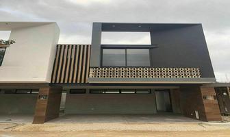 Foto de casa en venta en  , chuburna de hidalgo iii, mérida, yucatán, 20945023 No. 01