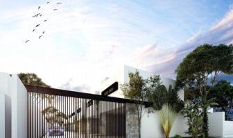 Foto de casa en venta en  , chuburna de hidalgo iii, mérida, yucatán, 10342858 No. 01