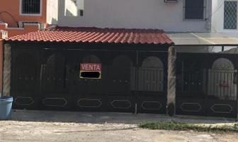 Foto de casa en venta en  , chuburna de hidalgo iii, mérida, yucatán, 11735777 No. 01