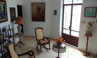 Foto de casa en venta en  , chuburna de hidalgo, mérida, yucatán, 3283954 No. 02