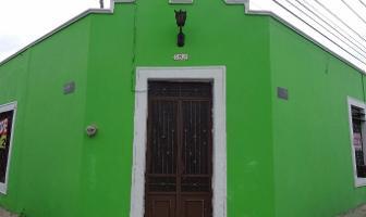 Foto de casa en venta en  , chuburna de hidalgo, mérida, yucatán, 3315741 No. 02